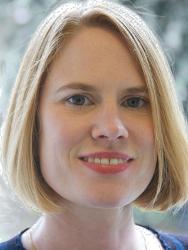 London Psychotherapist Claire de Boursac