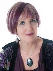 Corinne Sweet Relationship Therapist London