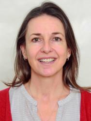 London Therapist Sophie Munro