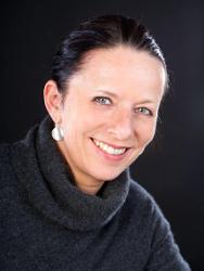 London Therapist Jane Dawson