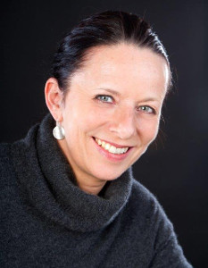 Jane Dawson Psychotherapist in North London