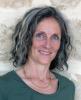 Lucy Barnes One - One yoga teacher North London