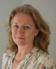 Rebecca Porteous Somatic Experiencing Therapist in London