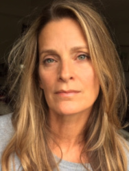 Angela Marks Therapist in North London